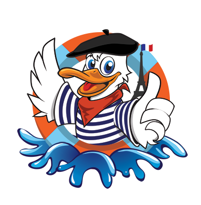 Logo_Canard_Definitif_bouée_tour_eiffel-textblanc