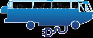 bus-amphibie-electrique
