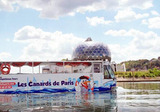 Amphibious-bus-Seine