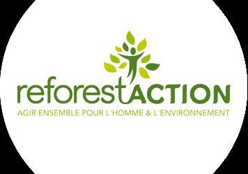 Reforest-action-logo