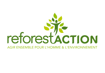Reforest'action-logo-rond